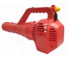 Atomizor electric ELEFANT atasabil la pompa de stropit electrica, 5.5A, 14-16 m/s, 12V, 55W