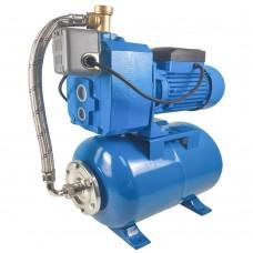 Hidrofor cu Ejector Aquatic Elefant AutoDP 505, 1500 W, 38 m, 100l/min rezervor 24L