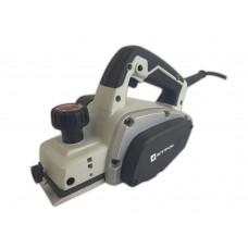 Rindea electrica Elprom ERE-82-2, 820W, 16000 RPM, 220 V, latime 82 mm, adancime 2 mm Model 2021