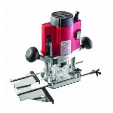 Freza electrica 1020W 8mm - 32 000min-1 RD-ER07