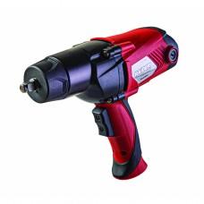 """Pistol electric de impact 1/2"""" 1100W 450Nm RD-EIW04"""
