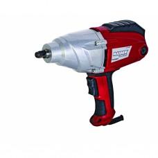 """Pistol electric de impact 1/2"""" 1200W 500Nm LCD RD-EIW05"""