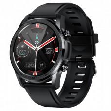 Smartwatch  Watch 3 Titan iHunt  Black ,Silver
