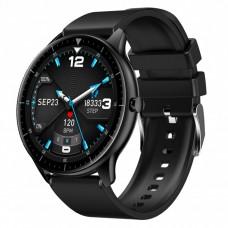 Smartwatch  Watch 6 Titan Black ,Silver , Pink
