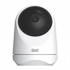 Camera de supraveghere Smart Camera C200 WIFI  iHUnt