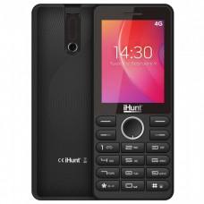 Telefon iHunt i7 4G