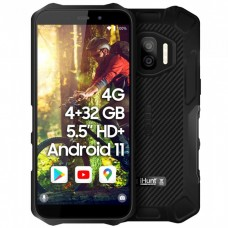 Telefon mobil iHunt S60 Discovery PRO