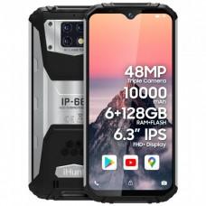 Telefon mobil iHunt Titan P13000 PRO