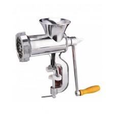 Masina de tocat carne din aluminiu - #10