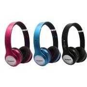 Casti Bluetooth cu Handsfree B20 ,radio,mp3