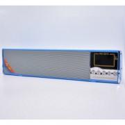 Boxa bluetooth  WS-2015, radio,mp3.