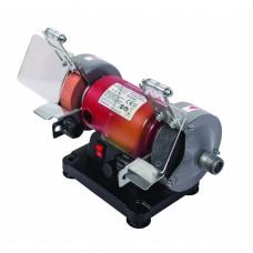 Mini polizor de banc 120W ø75mm RD-BG06