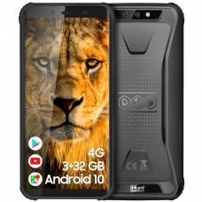 Telefon Mobil iHunt S60 Discovery Plus 2021 Black