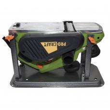 Rindea electrica Procraft PE1300, 3.5 mm , 1300W