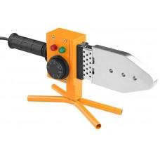 Poza Aparat de lipit tevi polipropilena PPR 20-63 mm 800W