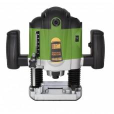 Masina de frezat Procraft POB1200, 1200W, 16000-30000 RPM, adancime frezare 0-50mm