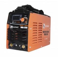 Aparat  de Sudura Invertor MMA ELEFANT 350A, 350Ah, diametru electrod 1.6 - 4 mm