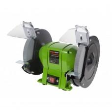 Polizor de banc Procraft Industrial PAE 1350, 200 mm, 1350 W, 2950 rpm