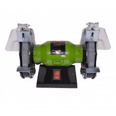 Polizor de banc Procraft Industrial , 150 mm, 600 W, 2950 rpm ,PAE 600