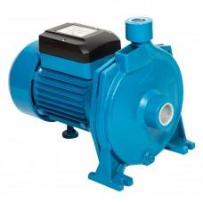 Pompa apa  Elefant Aquatic CPM200, 1500 W, 7800 l/h, 90 dB, inaltime 42 m, adancime 8 m