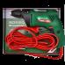 Autofiletanta rigips Status SD550 cu cablu, 4200rot/min, 500 W, Pentru Placi Rigips image