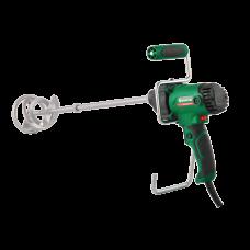Mixer vopsea ,mortar STATUS MX1000, 850W, 600 RPM
