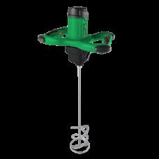 Mixer vopsea ,mortar STATUS MX1600CE, 1600W, 700 RPM