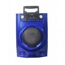Poza Boxa portabila wireless KTS-895