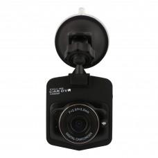 Poza Camera Auto Full HD cu Foto 170°