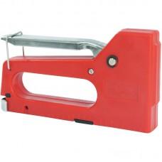 Capsator manual pentru lemn 4-8 mm, Rodeo