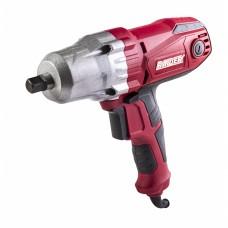 Aparat de desfacut cu impact  , Pistol electric de impact ½ 450W x 350 Nm RD-EIW07