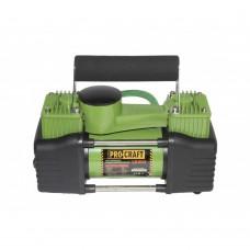Compresor auto Procraft LK400, 10 bari, 400W