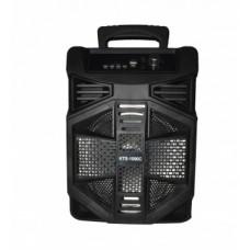Boxa Bluetooth KTS-1090C Karaoke , 30 cm inaltime