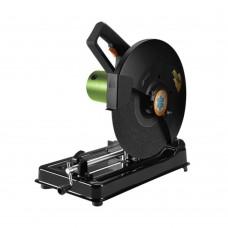 Fierastrau debitat metal Procraft AM3200, 3.2kW, 3800rpm, panza 305-355 mm image