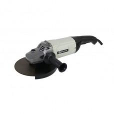 Flex Polizor Unghiular Elprom EMSU 2600-230, 2.6 kW, 6000 rpm