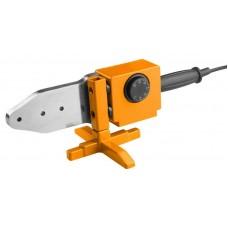 Aparat de lipit tevi PPR 20-63 mm 1500W, Industrial