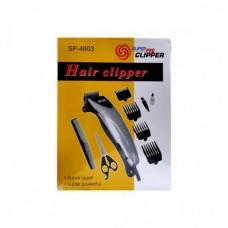 Aparat de tuns electric Super Pro Clipper