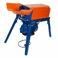 Batoza dubla de curatat porumb electrica Elefant 5STY-50-90, 2.2kW, 300kg/h