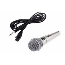 Microfon uni-directional WVNGR Dinamic DM-401