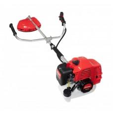 Poza Motocoasa benzina Rorx, 4.5 kW, 12000 rpm, 43 cc + Accesorii