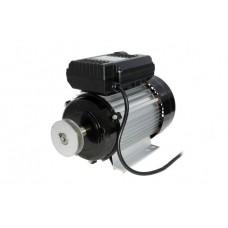 Motor electric 2800RPM 2.2KW cu carcasa de aluminiu Micul fermier image