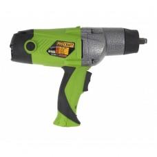 Aparat de desfacut cu impact , Pistol electric cu impact, Procraft ES1650, 1650W, 450Nm