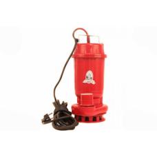 Pompa apa murdara 16m ROSIE Micul Fermier
