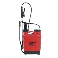 Pompa de stropit manuala Volum 12l, 3 tipuri de pulverizare Elefant SM12L