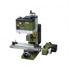 Mecanism avans automat AV/E, pentru FF500/BL image