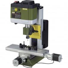 Poza Freza Proxxon FF 500/BL - Ready for CNC
