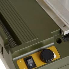 Traforaj electric DS 230/E image