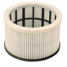 Filtru de rezerva pentru aspiratorul CW-Matic image