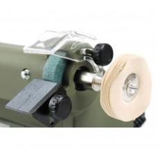Mini polizor de banc multifunctional SP/E image