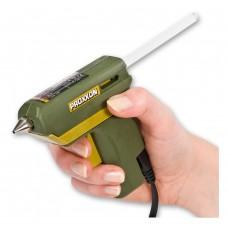 Pistol de lipit cu adeziv termoplastic HKP 220 image